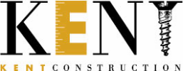 Kent Construction - Los Angeles